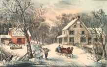 10392_4207_american homestead winter