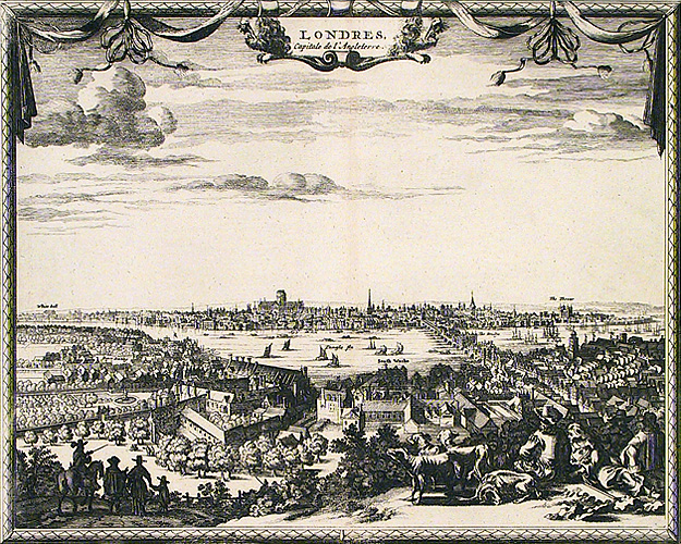 71a_londres_cap_angelterre_1657_c