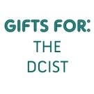 DCIST copy