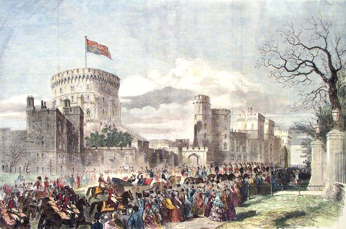 emperor_french_windsor_castle_iln_1855_3908