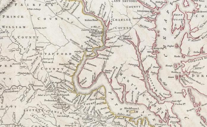 81224 map detail