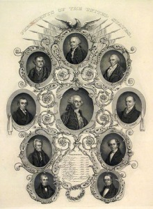 64262_4795_presidents_of_the_united_states_illman
