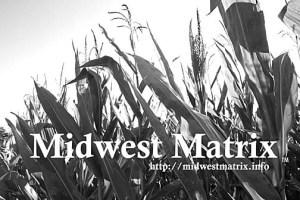 Midwest Matrix Press Photo