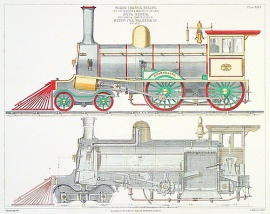 59f_loco_xlvi_331_c