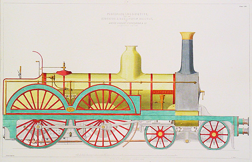 loco_passenger_2