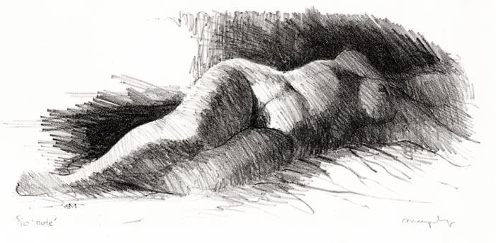 Mature porn slut beth